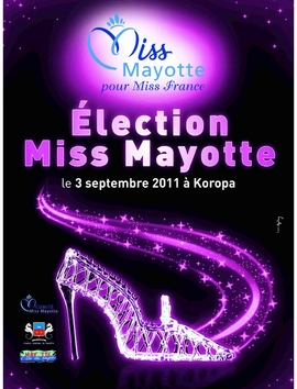 miss-mayotte_11-04_a4_hd