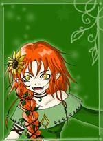 avatar pykk