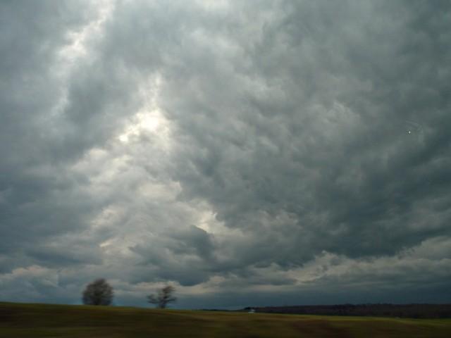 Ciel d'automne dans l'Est 22 mp1357 2010