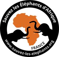 Sauvez des éléphants