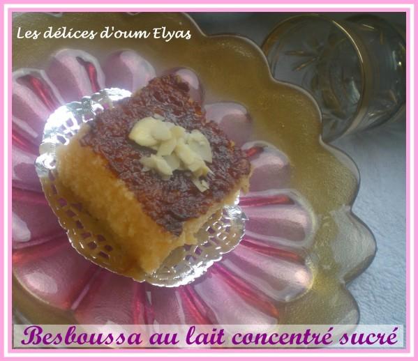 Besboussa-au-Nestle--4-.JPG