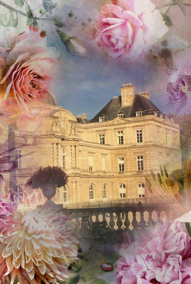 Belles Images de Philippe