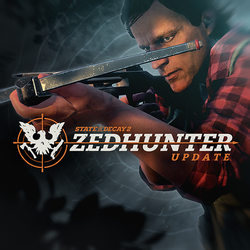 NEWS : State of Decay 2, futur