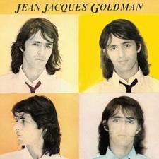 Jean Jacques Goldman - Démodé - 1981
