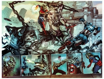 CaptainMarvel_1_Preview3-480x364