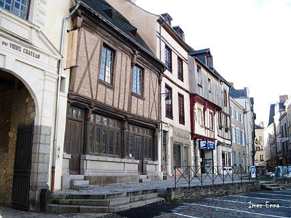 La-Mayenne-2354.JPG
