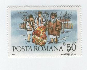 danses-folkloriques-roumanie3-1986.jpg