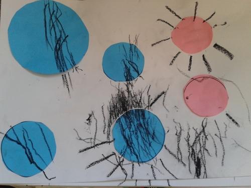 Ateliers graphiques - Retz - MS