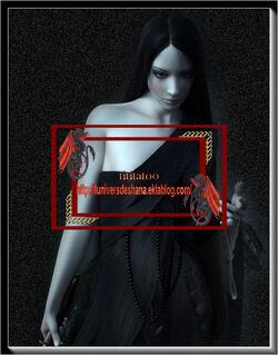 Gothique 3