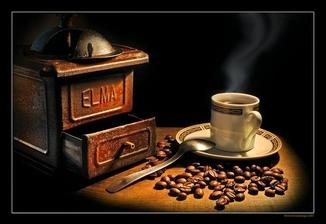CaféMoulin