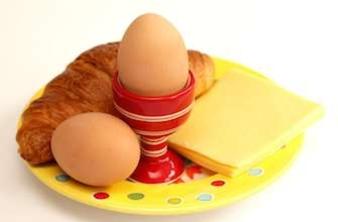 Nutrition : sauter le petit-déjeuner perturbe l'organisme