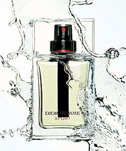 Ma wishlist parfumée <3