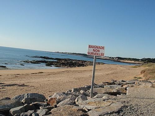 piriac-la-turballe-plage-058.jpg