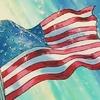 Etat-Unis