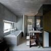 underground-home-designs-swiss-mountain-house-15.jpg