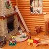 Atelier Père Noël 2.jpg