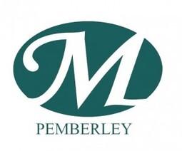 MILADY ROMANCE collections Pemberley / Central Park / Vendôme