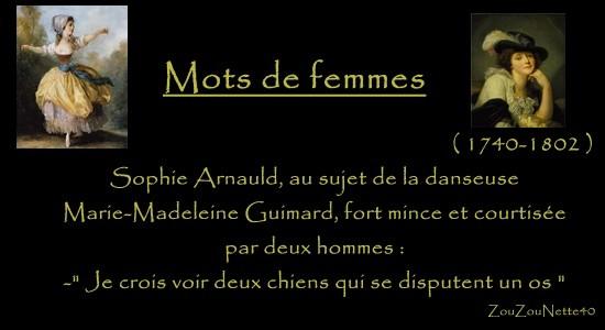 MOTS-DE-FEMMES-N--7--.jpg