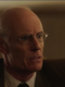 matt frewer Timeless