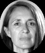 ➤ Anneke Lucas : survivante du Réseau pédocriminel Belge - Témoignage VOSTFR