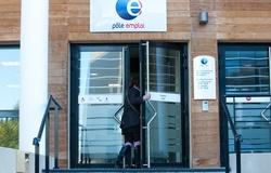 Les sanctions contre les chômeurs s'annoncent plus dures qu'annoncées