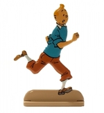 Nouvel arrivage Tintin