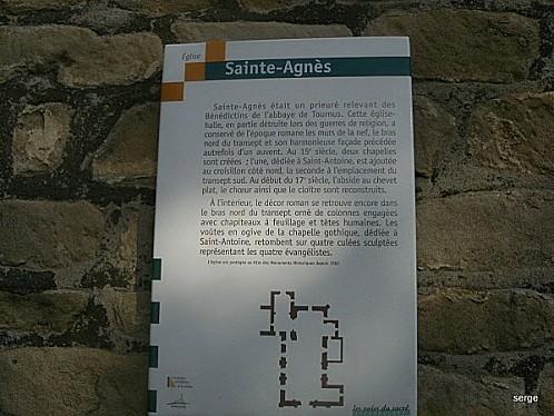 Randonnee--La-Motte-Chalencon--17--11-2010-46