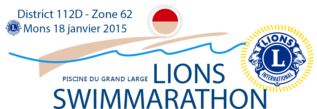 Mons swimmarathon piscine du gd large 18 janvier 2015 for Piscine de mons grand large