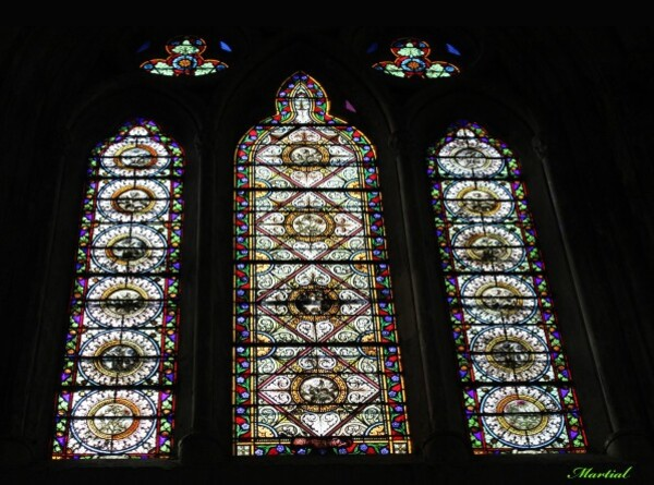 vienne-cathedrale-001bis.jpg