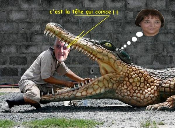 Jpp-eleveur-de-_crocodile.jpg