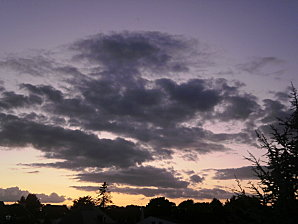 nuages--6-.JPG