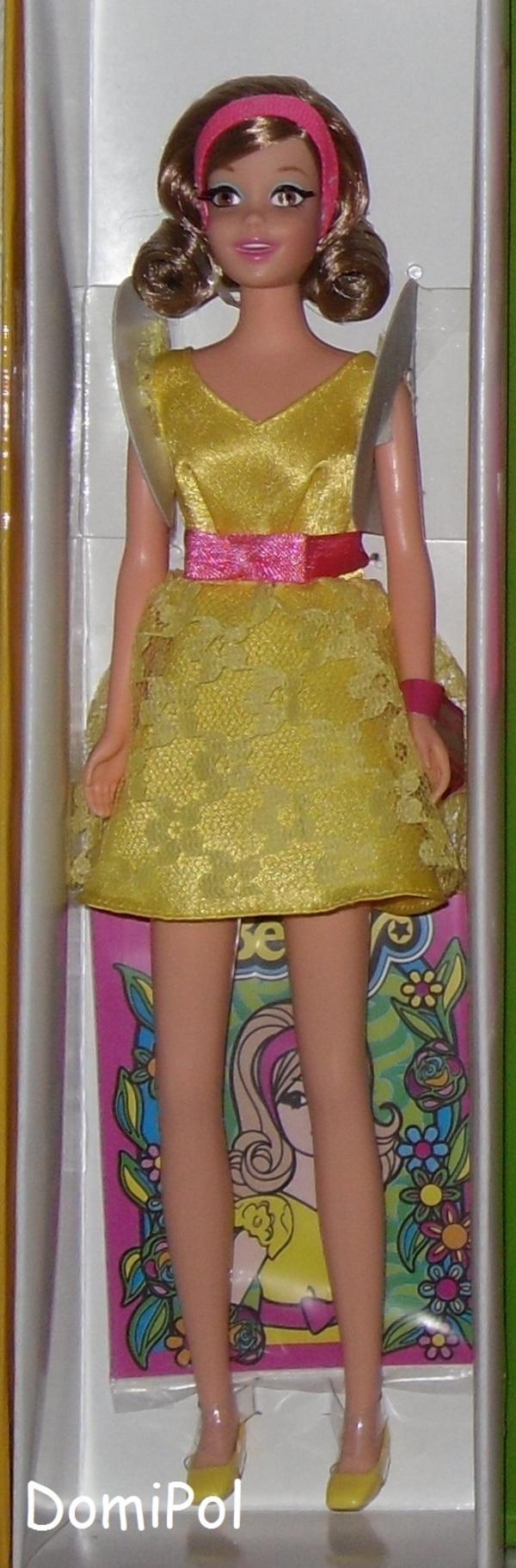 Becky Mod Party_2009
