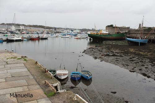 Ballade au Finistère