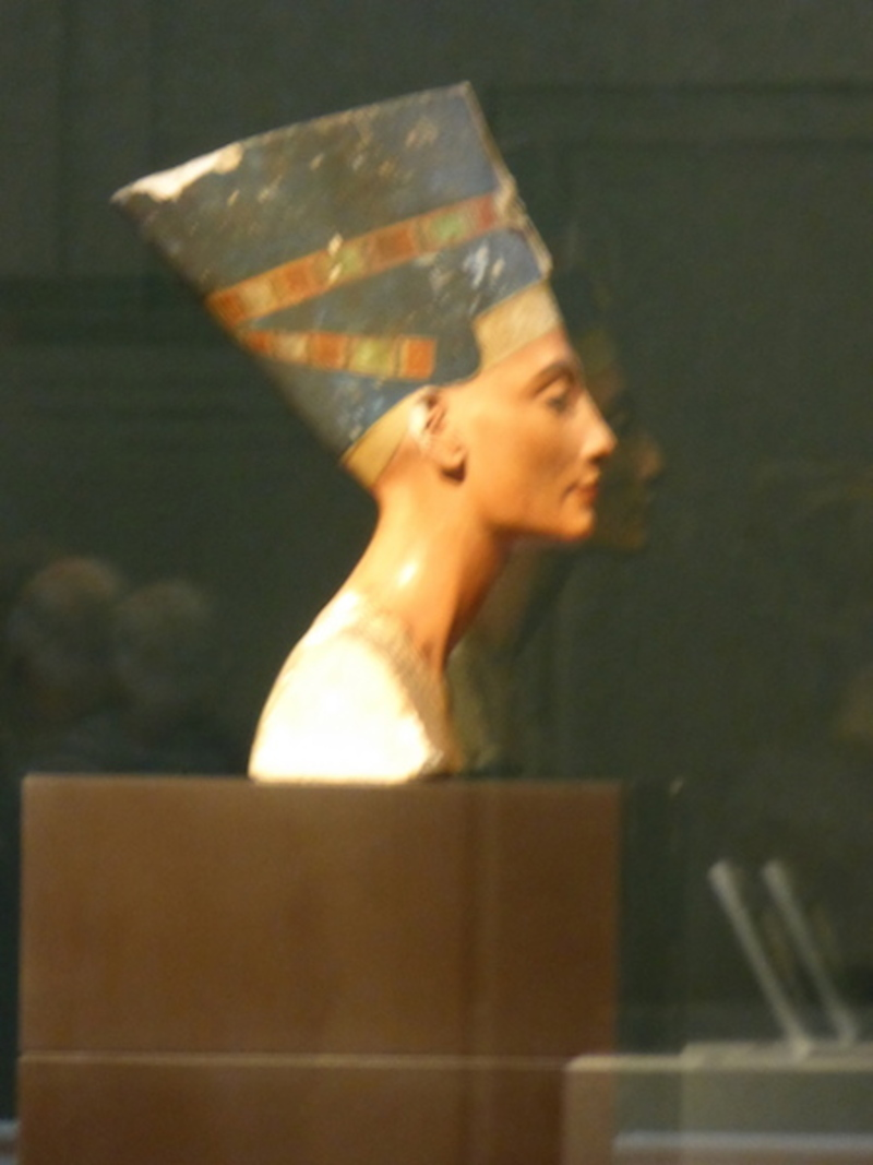 Neues Museum fin.