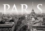 2013-14-Paris