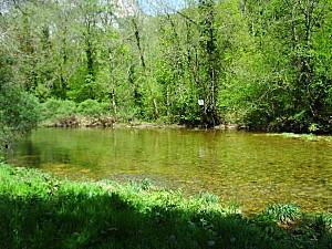 albarine-mai-2008-015