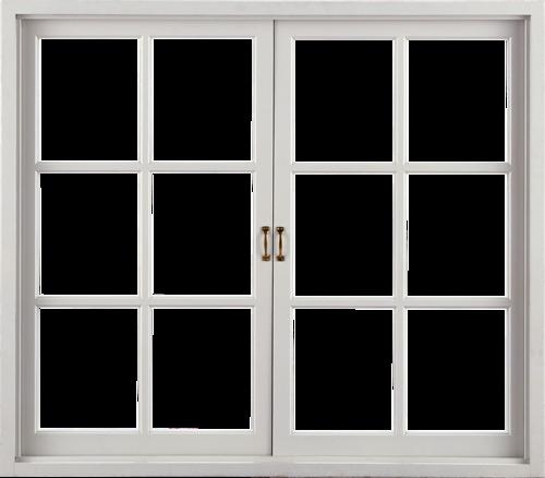 Tubes Portes et Fenêtres (2015) - Thème fenêtres  série 02