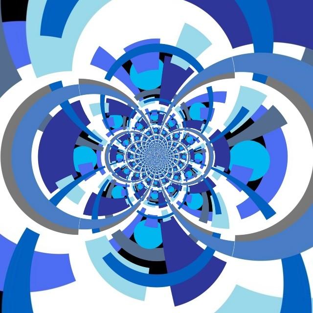 leçon Paint-E 07 14 03 2010