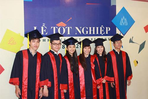 Mua Bằng Đại Học Giá Rẻ Tại TPHCM Uy Tín