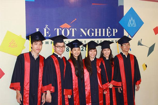 Tại sao lựa chọn làm bằng đại học tại Hà Nội