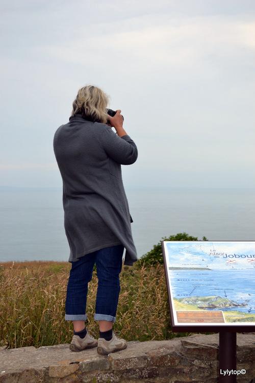Le nord Cotentin (fin)
