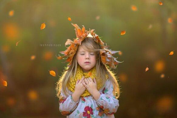 """Résultat de recherche d'images pour """"Images de la nature et des enfants du monde"""""""