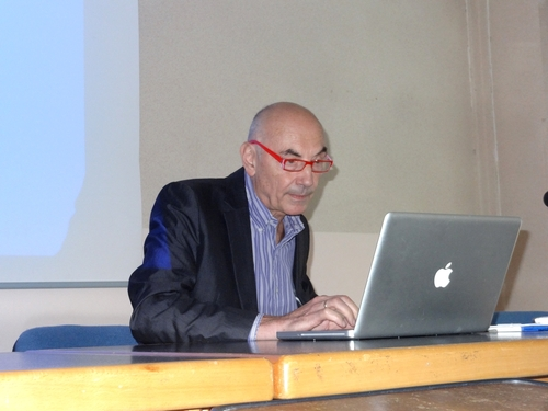L'hypnose médicale, histoire et actualité, une conférence proposée par l'ACC