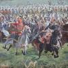 Maréchal Ney Bataille de Waterloo