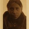 401 Mandan girl1908