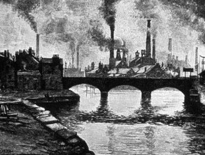 Industrial-Revolution-in-England-and-the-Financial-Phase