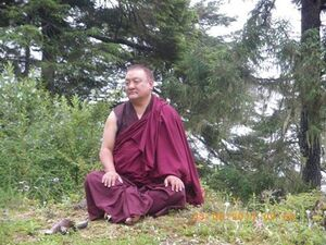 0-bouddhisme Sagesse bouddhiste