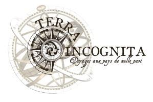 TI-logo jpg
