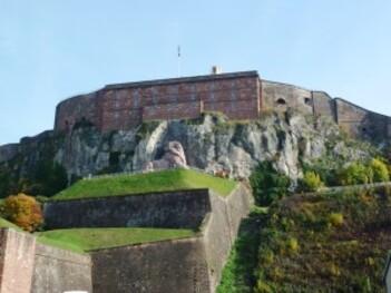 043-citadelle de belfort