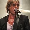 Jean Louis Aubert Live Juan les Pins 2012 (29)